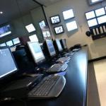 Gulfcoast Networking Netwwork Monitoring