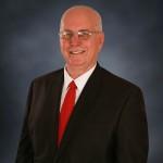 Rob Marlowe, CFO